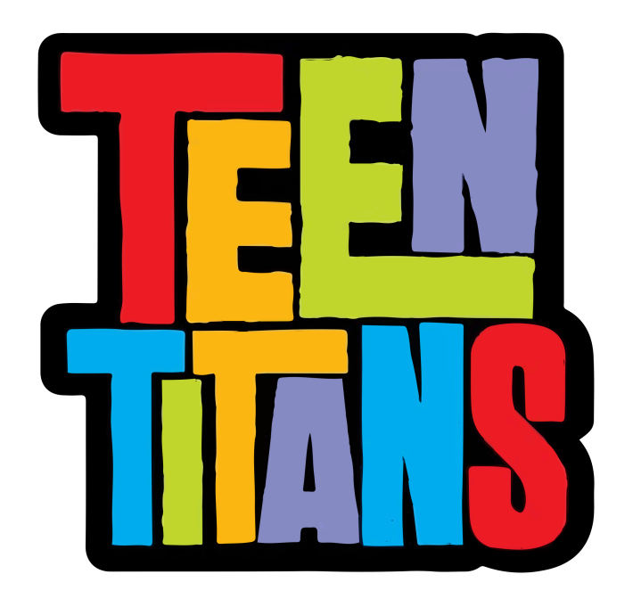 Early Onset Nostalgia and Why Everyone Hates Teen Titans Go!