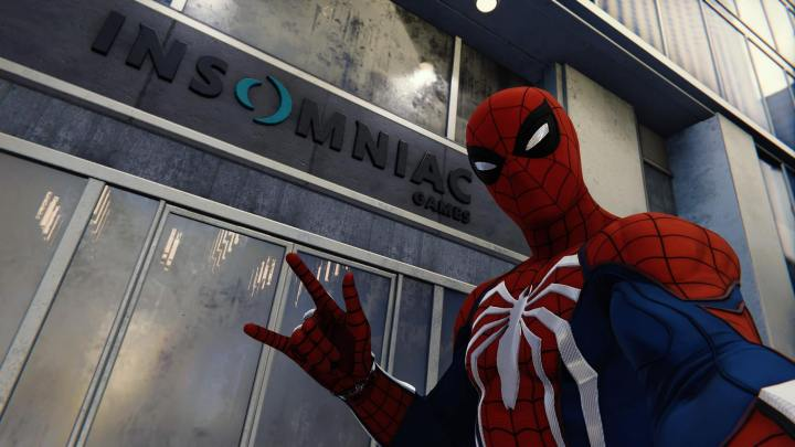 Spiderman, Red Dead II, Overwatch: What I've Been Playing thisMonth